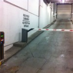 epx parking 081